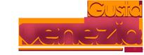 Gustavenezia.it - Trova e Gusta ristoranti a Venezia e provincia